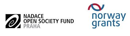 OSF_Norway grants_logo